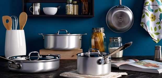 Cookware Sets for Every Budget: Rachael Ray & More