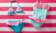 Floatimini Kids' Swim | Shop Now