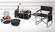 Tailgating Prep | Shop Now