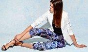 Vivienne Tam | Shop Now