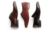 Season's Best: Loafers & More | Shop Now