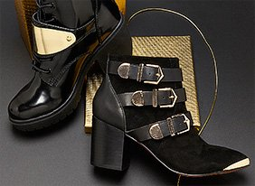164766-hep-sale-date-12-15-13-report-shoes-tt4-bj1675_two_up_two_up