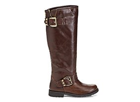 169390-hep-riding-boots-1-7-14_two_up