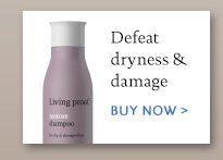 Buy Living Proof Restore Shampoo