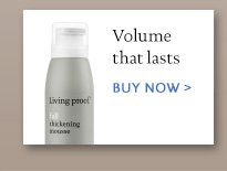 Buy Living Proof Full Thickening Mousse