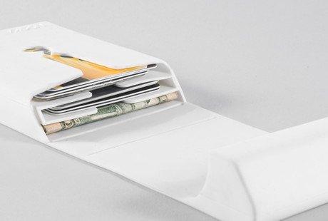 Nooka Wallets