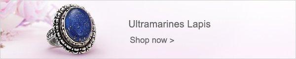 Ultramarines Lapis