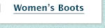Womens Tony Lama Boots on sale