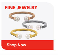 FINE JEWELRY Shop Now