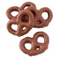 milk-choc-mini-pretzels-127037