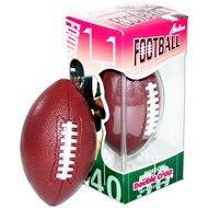 large-milk-chocolate-football-gift-box-126003