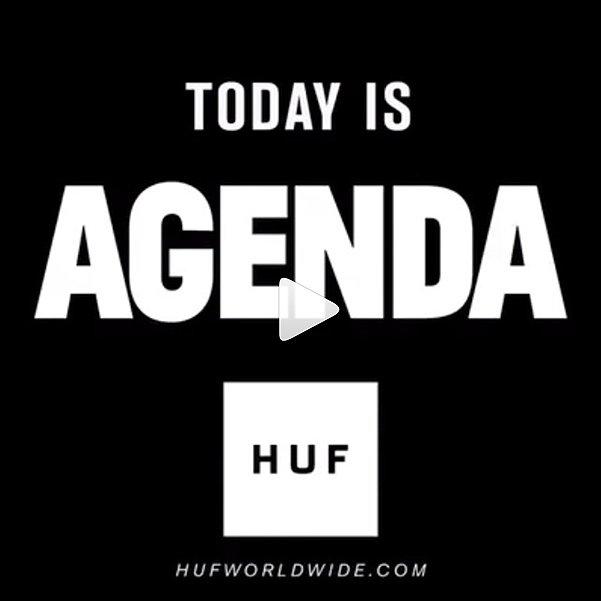 HUF_AGENDA_LBC_VIDEO_GRAB2