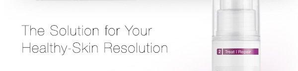 Rapid Collagen - Resolution