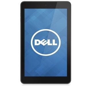 Adorama - Dell Venue 8 8.0 HD Android 4.2 Tablet