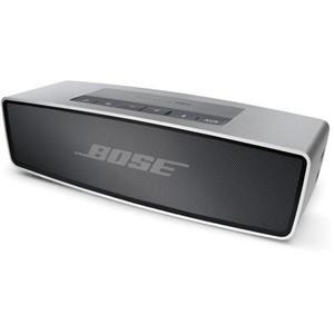 Adorama - Bose SoundLink Mini Bluetooth Speaker