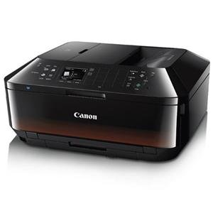 Adorama - Save With Instant Rebates On Canon Printers!