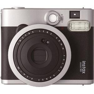 Adorama - Fujifilm Instax Mini 90 Neo Classic Camera