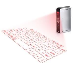 Adorama - Celluon EPIC Ultra-Portable Full-Sized Virtual Keyboard