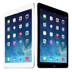 Adorama - Apple iPad Air
