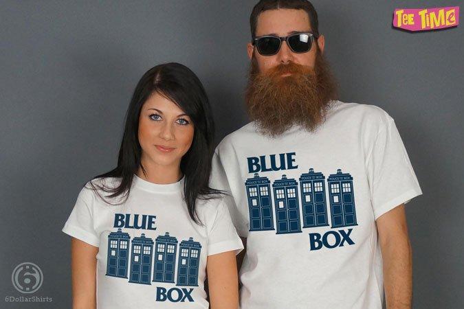 http://6dollarshirts.com/tt/reg/01-08-2014_Blue_Box_T_SHIRT_reg.jpg
