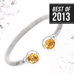 Best of 2013: Adami & Martucci