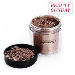Beauty Sunday Sale: Becca, MAC