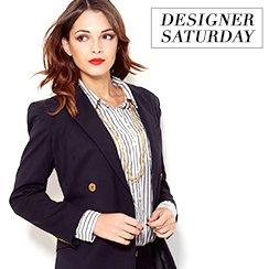 Designer Saturday Sale: Pierre Balmain