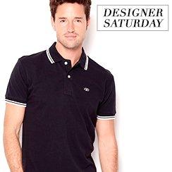 Designer Saturday Sale: Valentino
