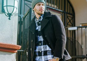 Shop Rothco: Outerwear & More from $22