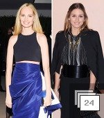 Meet The Designers All The Style Stars Are Wearing (And You Should...