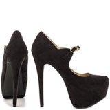 Nadine - $54.99