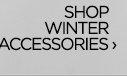 shop   Winter accessories ›