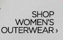 Shop women's   outerwear ›