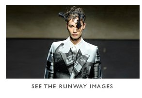 See the runway images