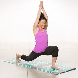 Perfect the Pose: Yoga Gear