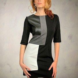 Sleek & Chic: Women's Apparel