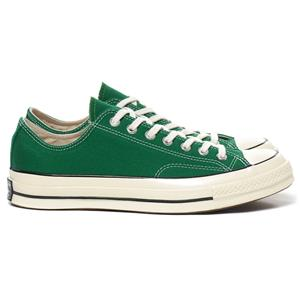 Converse CT 1970 Ox Amazon Green