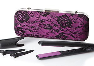 All About Hair: Styling Tools & More