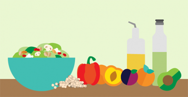 HealthierSalad_NL