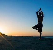 Men Yoga_NLsm