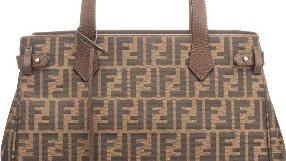 Prada, Fendi and Versace.  Prices Slashed on New Models