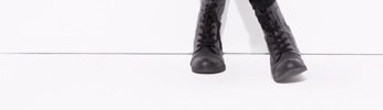 Lily Boots