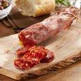 Imperial Slicing Chorizo