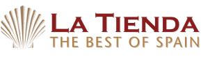 La Tienda - The Best of Spain