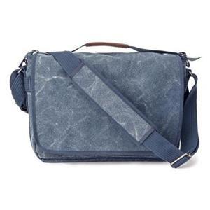 Adorama - Think Tank Retrospective Laptop Bags