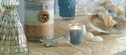 Main-1-Candles