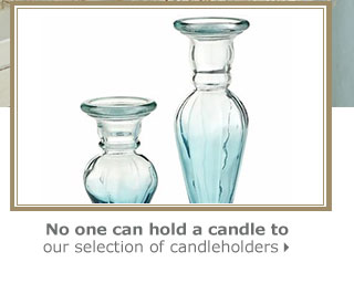 Second-2-Candleholders