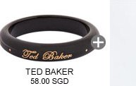 TED BAKER Arm Candy Bangle