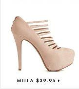 Milla - $39.95