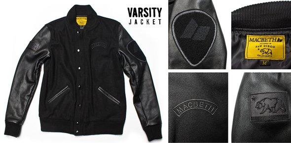 Varsity-Jacket-Flipper